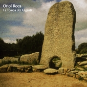 "Featured recording ""ORIOL ROCA - La Tomba dei..."""